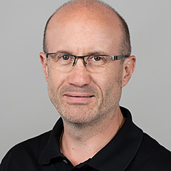Holger Schnaitter