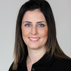 Julia Schmid