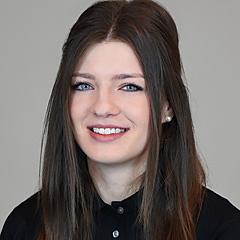 Lisa Heinzmann