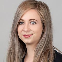 Lisa Neumaier