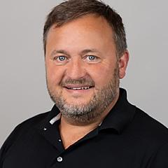 Michael Schwendemann