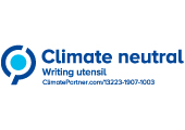 climate-neutral-writing-utensil-wood-170