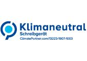 klimaneutral-schreibgeraet-holz-170x120p